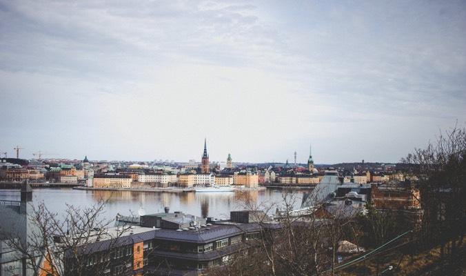 Lager i Stockholm – Vi tipsar om 5 favoriter