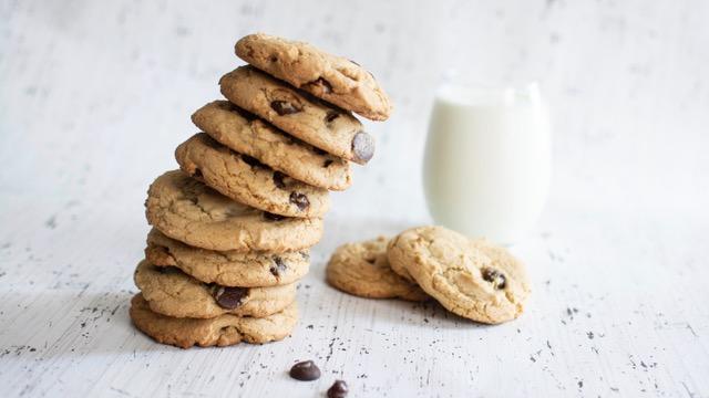 Undvik cookies