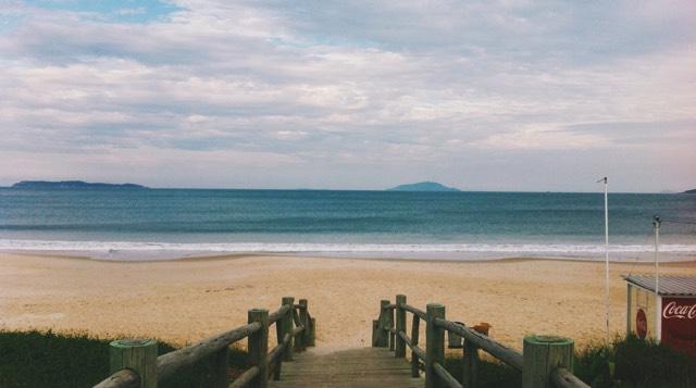 4 enkla tips för att boka en billig sista minuten-resa