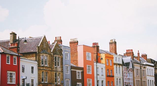 3 tips till dig som ska flytta till ny universitetsstad