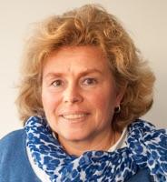 Birgitta ville spara ärvda möbler med högt affektionsvärde