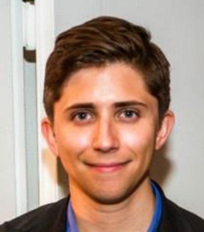 Mattias behövde förvaring i samband med flytt