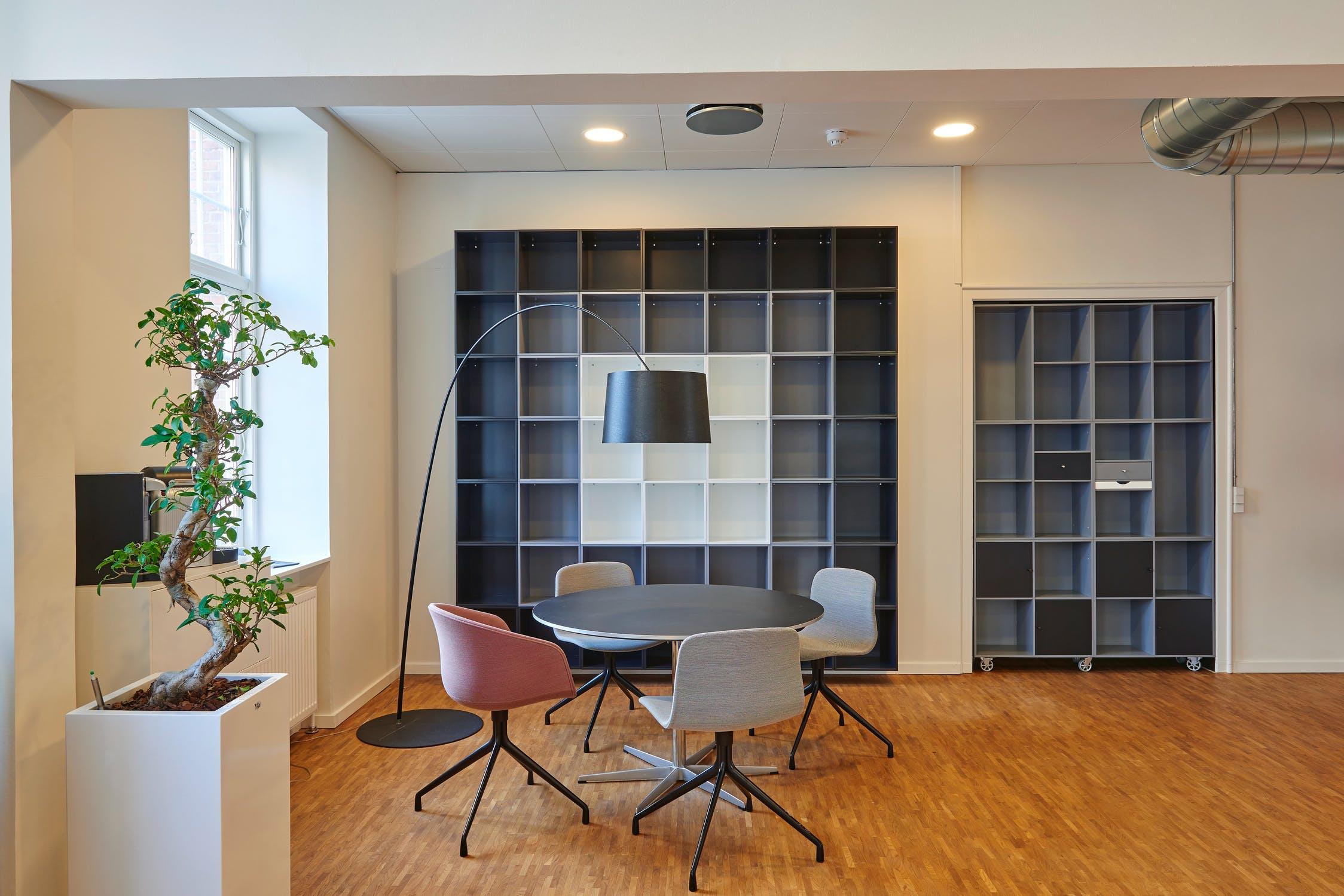 Tips för att hitta ett billigt kontor