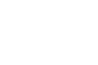 Offical Selection Split Film Festival