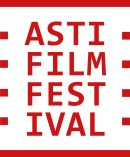 ASTI Film Festival